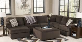 Cheap Living Room Furniture Astonishing Home Decor Living Room Colors Tags Living Room Home