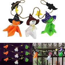 hanging halloween decorations online get cheap halloween classroom decorations aliexpress com