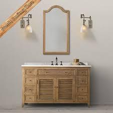 bathrooms design vanity tower ikea bathroom wall cabinet corner