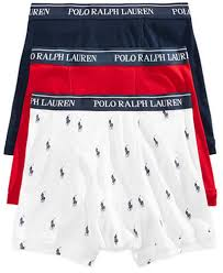 black friday ralph lauren polo ralph lauren men u0027s underwear boxer briefs 3 pack underwear