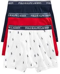 target black friday underwear polo ralph lauren men u0027s underwear boxer briefs 3 pack underwear
