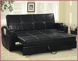 Durable Leather Sofa Most Durable Leather Sofa Mufacturg Lear Leather Furniture