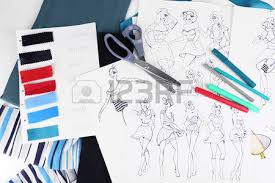7 190 designer clothes stock illustrations cliparts and royalty