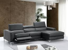 outstanding reclining sectional couches u2013 vrogue design