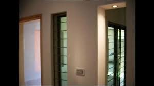 www raviproperty com 5 marla house for sale in lahore pakistan www raviproperty com 5 marla house for sale in lahore pakistan house 110105 demand price 45 lakh video dailymotion