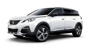 peugeot 5008 dimensions peugeot 5008 review specification price caradvice