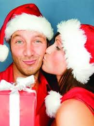 what to get your girlfriend for christmas best christmas gifts