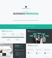 20 Best Pitch Deck Templates For Business Plan Powerpoint Presentations Ppt Free