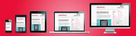 responsive design tool 7 free responsive design testing tools debugme
