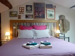 cybevasion chambres d hotes chambres d hôtes les terrasses de bessou chambres familiales et