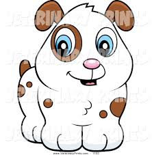 dogs cartoon cute free download clip art free clip art on