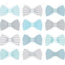 tie clipart bow tie pattern pencil and in color tie clipart bow