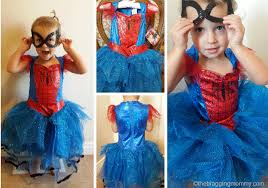 Cute Ideas For Sibling Halloween Costumes Spider Man U0026 Spider Costumes Review Sibling Halloween