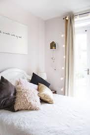 Bedroom String Lights Decorative Hanging Twinkle Lights In Bedroom Photogiraffe Me