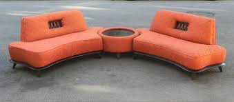 Mid Century Modern Sectional Sofa Mid Century Modern Sectional Style All Modern Home Designs