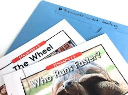 names for guided reading groups guided reading 1st grade style the brown bag teacher