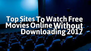 free movie streaming sites no sign up to watch movies online tap