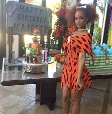 Pebbles Halloween Costume Adults Family Halloween Costume Caveman Family Halloween Costume Ideas