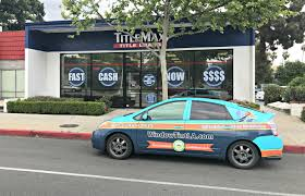 el paso window tinting car wraps near me in dallas commercial truck wraps vehicle cars