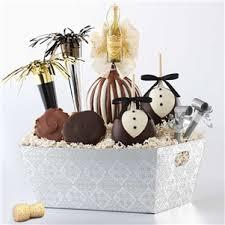 graduation gift basket graduation gifts gift baskets mrs prindable s