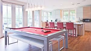 pool table bar stools unique pool tables family room modern with contemporary table