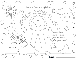 Stranger Danger Worksheets Dubon101 Resources