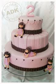 257 best decorated cakes two images on pinterest biscuits