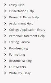 Admissions essay examples graduate schools   our work Assignment Help USA