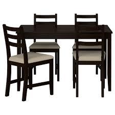 black dining room chairs marceladick splendid chair seat covers
