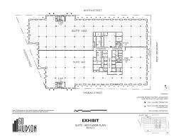 100 floor plan of the office office design layout the
