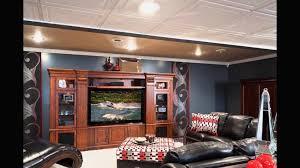 livingroom theaters portland or 46 living room theater portland sets home design