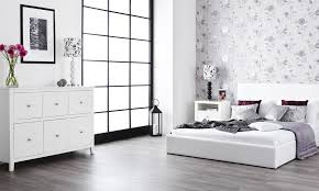 White Wooden Bedroom Furniture Uk White Oak Bedroom Furniture Uv Furniture