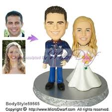 army cake toppers 59565 wedding cake topper army cake toppers navy