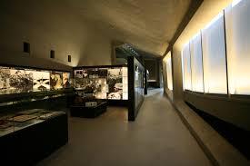 Interior Design Recruiters by Interior Design Careers Museum Design Design Institute Of San Diego