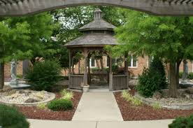 independence care center nursing home perryville mo