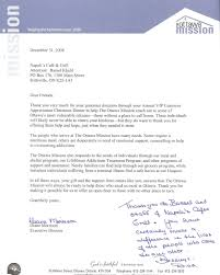 thanksgiving letter to colleagues napoli u0027s bio and news