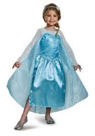 elsa costume disney frozen classic elsa costume walmart canada