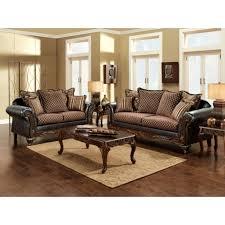bright ideas diamond furniture living room sets modest living room