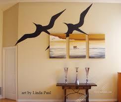 wall art designs living room wall art charlotte modern wall art