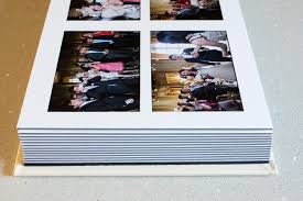 photo album wedding photography albums seymour photography