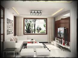 home design classes home design classes indian middle class flat interior ideas with