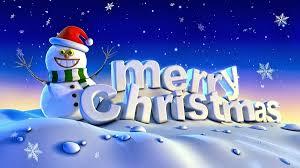 imagenes animadas de navidad para compartir dibujos animados banco de imágenes