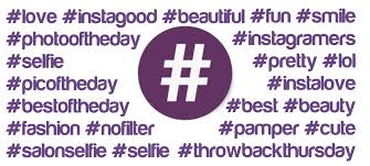 home design hashtags which salon hashtag will actually reach your audience