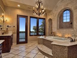 mediterranean bathroom design mediterranean style home designs architecturein