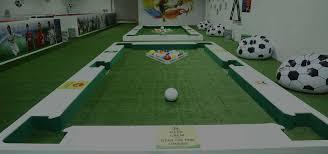 life size indoor game arcade fitness u0026 sports activities in dubai uae