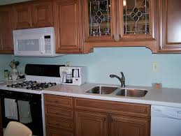 American Kitchen Cabinets by Awesome Woodmark Cabinets Reviews On American Kitchen Cabinets