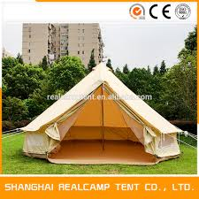 Bell Tent Awning Bell Tent Bell Tent Suppliers And Manufacturers At Alibaba Com