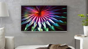 best black friday 55 tv deals this 55 inch samsung 4k tv is at the lowest price ever right now