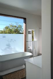 How To Dress A Small Bathroom Window Architecture Striking Contemporary Residence With Smart