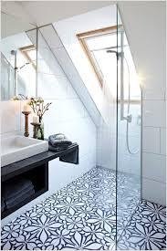 badezimmer braunschweig unglaubliche ideen fliesen braunschweig und furchtbar badezimmer